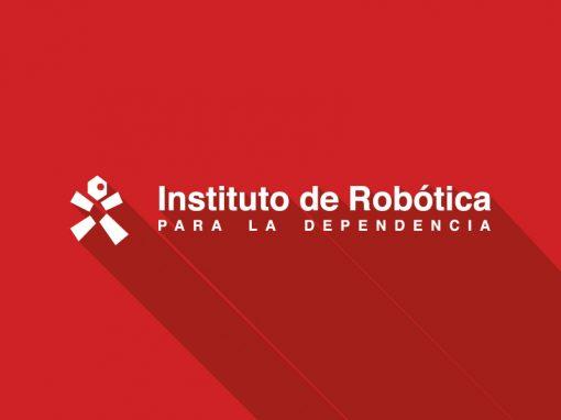 Fundación Ave María | Instituto de Robótica para la Dependencia