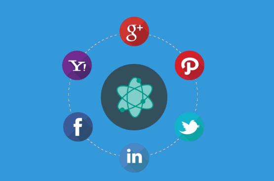 Impulsa tu marca con una estrategia de redes sociales