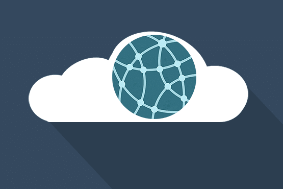 Cloud computing: todo lo que la nube nos ha traído