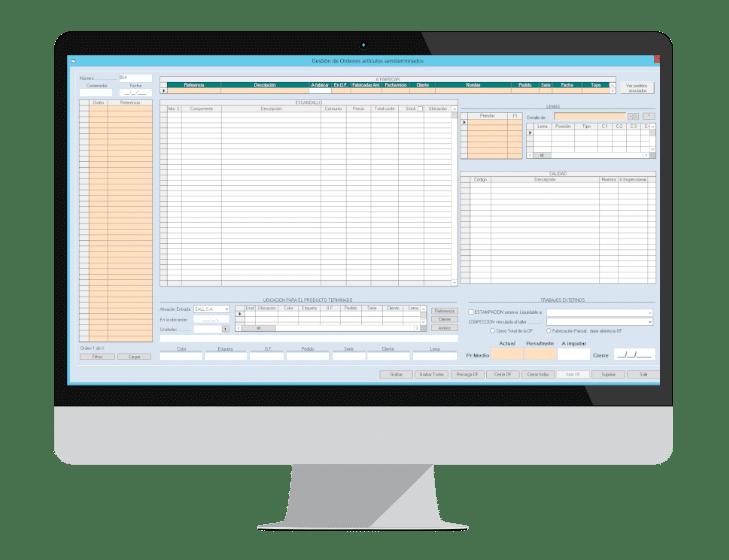 eugenio-ales-monitor-extrasoftware