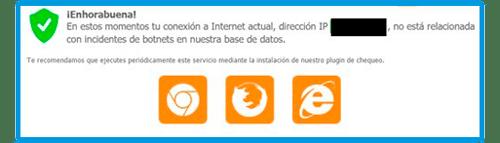 botnets-check