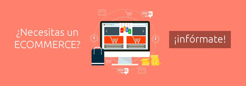 aspectos-legales-de-una-tienda-online-en-2017