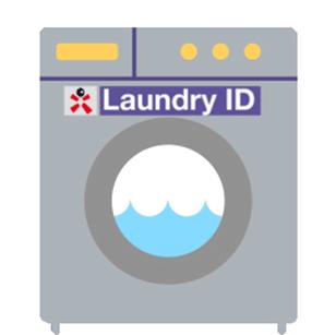 Laundry ID
