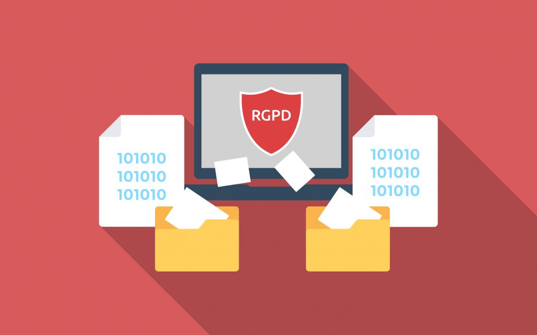 Cuándo aplicar el RGPD y cómo evitar sanciones por no cumplirlo