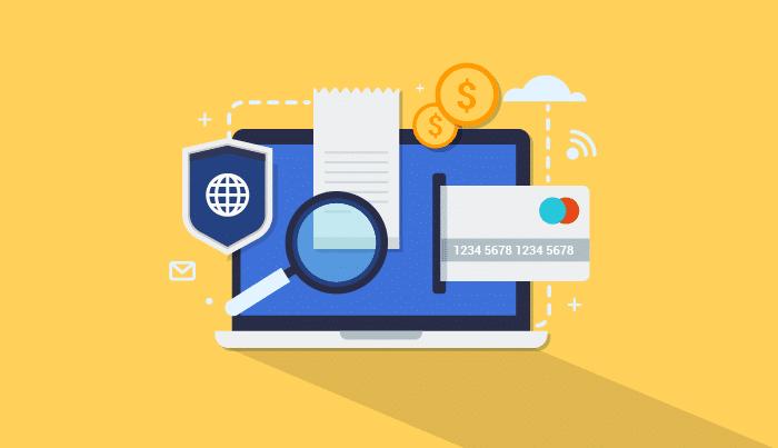 Cambios en la forma de pago en comercio electrónico