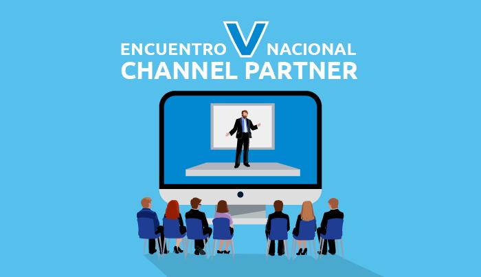 Extra Software en el V Encuentro Nacional de Desarrolladores