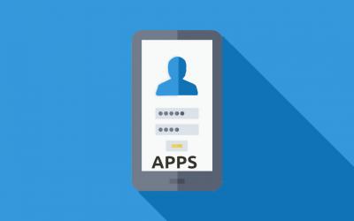 5 Apps para llevar tu negocio desde el móvil