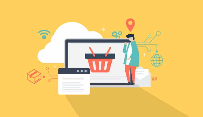 La revolución del marketing digital (1): La adaptación al cliente