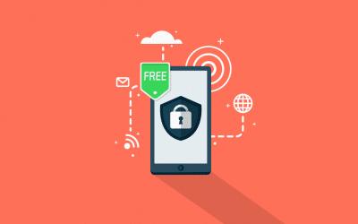 El PELIGRO de los servicios gratuitos en Internet