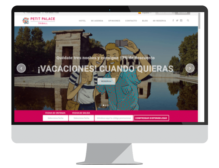 petit-palace-monitor-extrasoftware-2