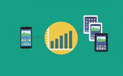 7 imprescindibles para tu estrategia móvil