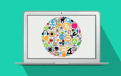 Estrategias 2.0 para un negocio online eficaz