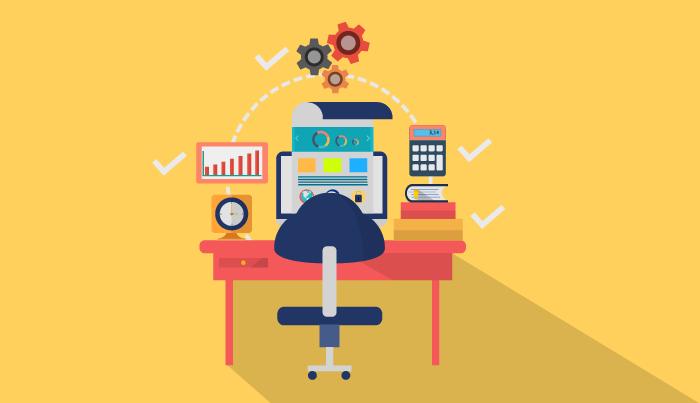 Productividad y realización personal 2 (Técnicas de Productividad)