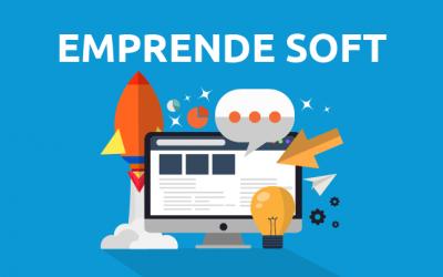 """Extra Software lanza el programa internacional """"Emprende Soft"""""""