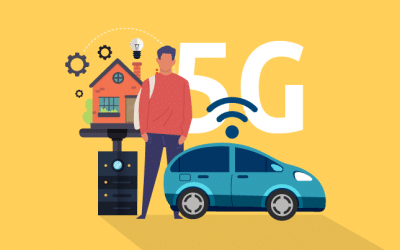 Consumer Electronics Show 2019: y todo estará conectado