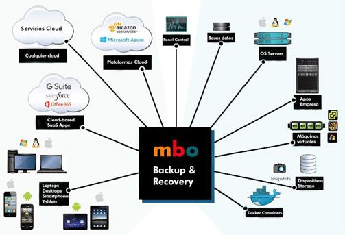 grafico-MBO
