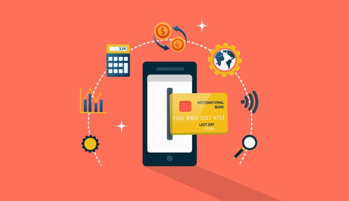 """""""Hazme un bizum por WhatsApp y estamos en paz"""". 5 tendencias en  sistemas de pago electrónico"""
