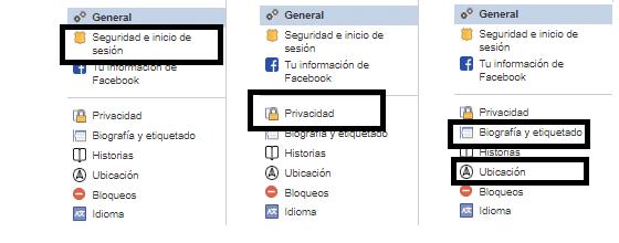 facebook_opciones_de_privacidad