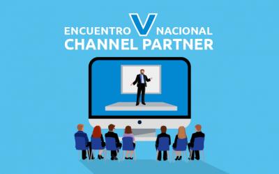 Extra Software participa en el V Encuentro Nacional de Desarrolladores de Software