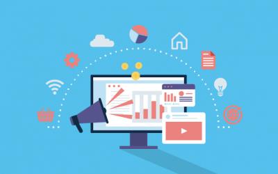 ¿Sabes cuál es la documentación para un negocio digital?