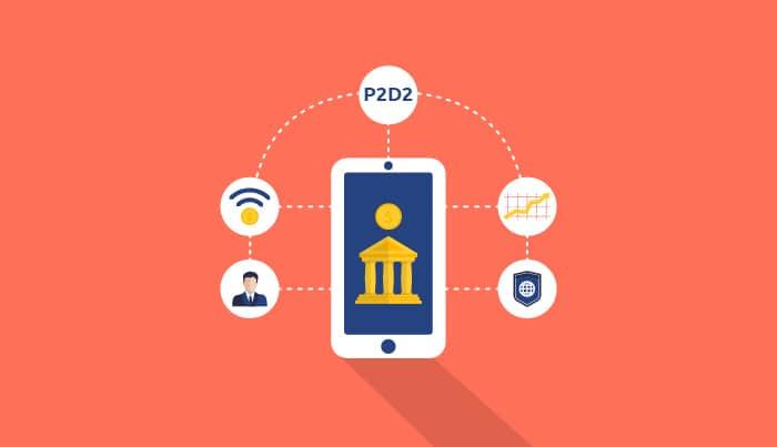 5 Cambios digitales en Banca que están cambiando el sector
