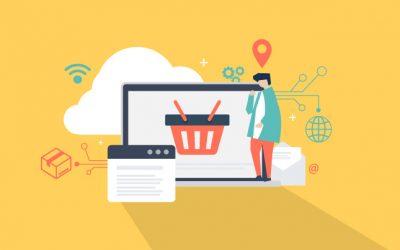 La revolución del marketing digital (1): La adaptación al cliente