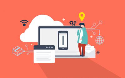 La revolución del marketing digital (2): El Mobile Marketing