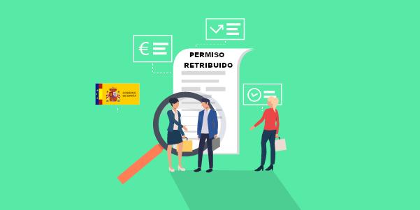 El Real Decreto-ley 10/2020, sobre el permiso retribuido (2 de 2)