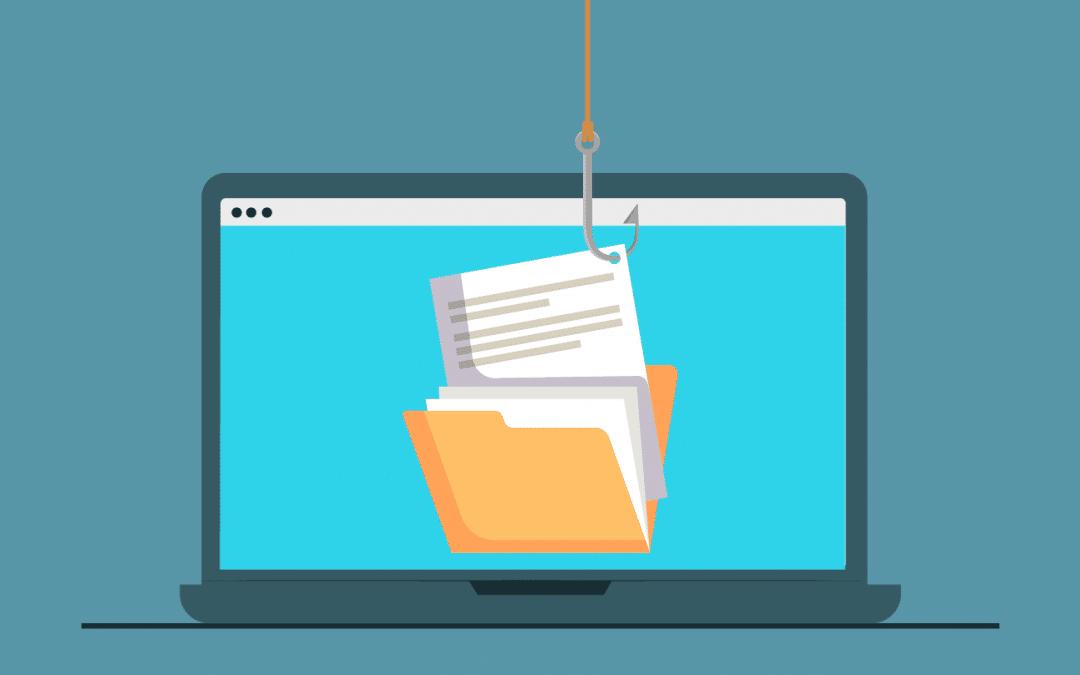 Vulnerabilidades en páginas Web (2): Reconocimiento Web