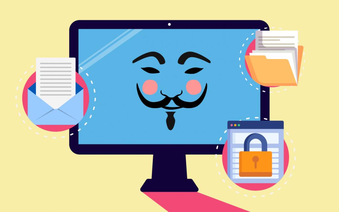 Vulnerabilidades en páginas Web (3): LFI y RFI