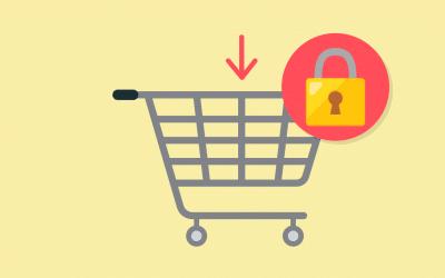 7 reglas de oro para practicar la compra segura en Internet